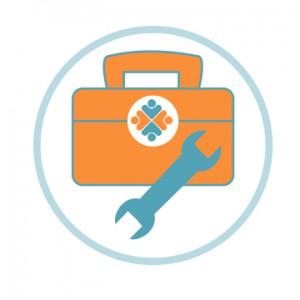 ODTwCircle_logo.jpg